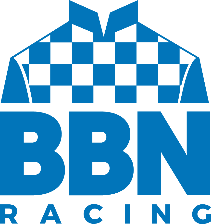 Welcome to BBN Racing